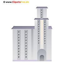Haus Clipart free