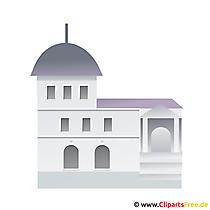 Kirsche Bild-Clipart gratis