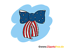 4th of July Happy Fourth of July Cards, Free 4th of July