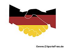Dag van de Duitse eenheid