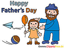 Happy Father's Day foto