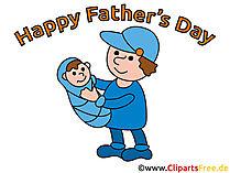 Clipart vader