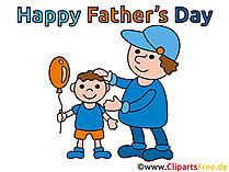 Doe-het-zelf cadeau voor Vaderdag