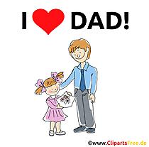 Father's Day spreuken
