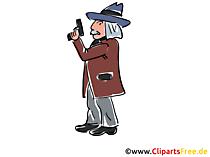 Sheriff Clip Art free