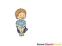幼稚園の画像、クリップアート、漫画、グラフィック、無料のコミック