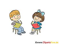 幼稚園画像、クリップアート、漫画、グラフィック、コミックストリップ無料で音楽レッスン