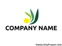 無料の無料ロゴ