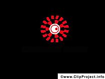 Kostenloses Logo