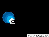 無料のロゴデザイン