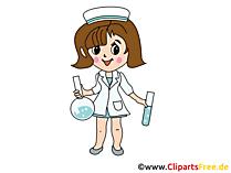 Bilder von Krankenschwestern