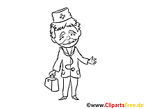 Cliparts Medical Clipart