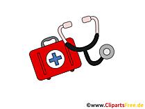 Kostenlose Images Medizin