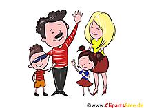 Aile clipart