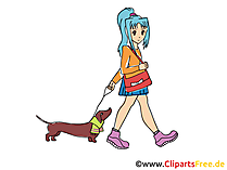 Manga Bild, Clipart, Comic, Cartoon, Grafik