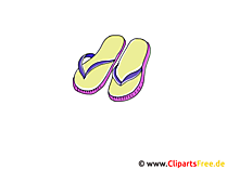 Badelat Clipart