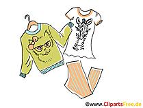 デザイナーファッションクリップアート、画像、イラスト、グラフィック、無料画像
