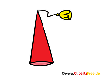 Hood Clip Art, Image, Comic free
