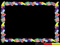 Clipart kostenlos Bilder-Rahmen kostenlos