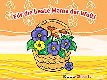 eCard Anneler Günü