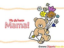 eCards Anneler Günü