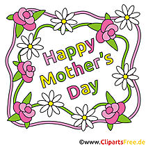 Ecards Muttertag