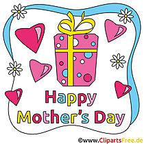 Hediye Anneler Günü
