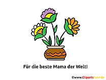 Anneler günü resimleri, ecards, selamlar