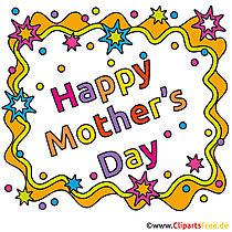 Anneler günü kendi kartlarını yapmak