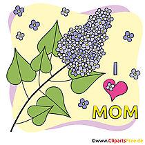 Anneler Günü fikirleri