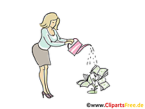 Büroarbeit clipart  Office Clipart download Bilder, Cliparts, Illustrationen, Gifs ...