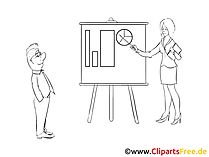 Free Clipart Business
