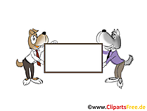 Free Clipart for Presentations