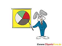 Lease Bild, Clipart, Grafik, Cartoon, Illustration