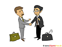 Meeting Clipart