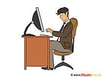 Office Clipart online