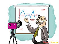Venture Capital Clipart, Bild, Grafik, Cartoon gratis