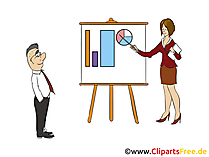 Versicherung Clipart, Grafik, Bild, Cartoon
