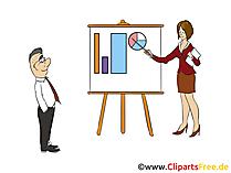 Versicherung Clipart, Grafik, Bild, Cartoon