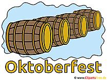 Bild Oktoberfest