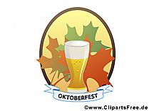 Darmowe zdjęcia Oktoberfest