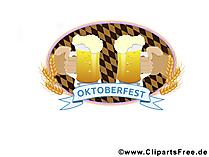 Oktoberfest - Banki z darmowymi zdjęciami