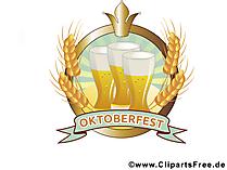 Oktoberfest ücretsiz resimler