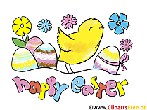 Free Images for Happy Easter
