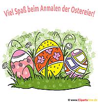 Paskalya'yı tebrik ederim