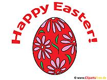 Mutlu Paskalya Dilekler