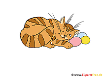 Osterclipart