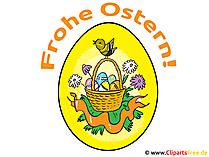 Ostern Grüße Wünsche