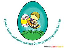Resimli Paskalya sözleri
