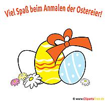 Güzel Paskalya selamlar